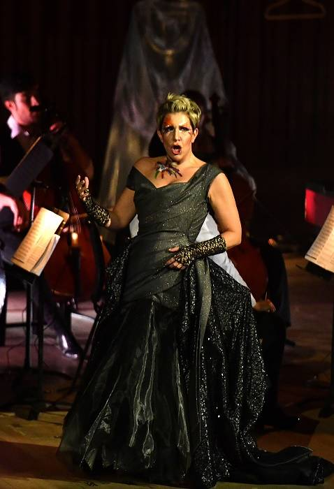 joyce didonato war and peace