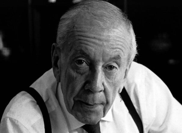 Malcolm Arnold (1921-2006)