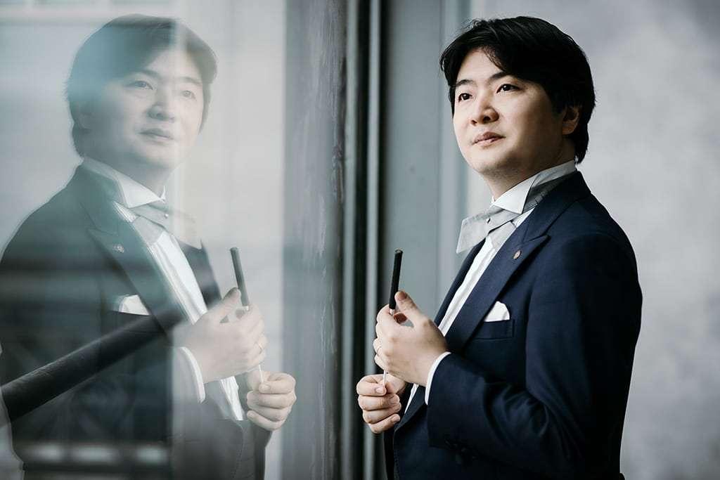 Kazuki Yamada © ZuzannaSpecjal 2 1