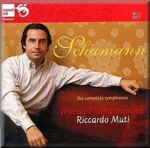 Schumann syms 8802081
