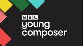 BBC Young Composer 2020